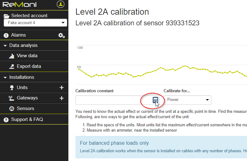 Calibration_calculator.png